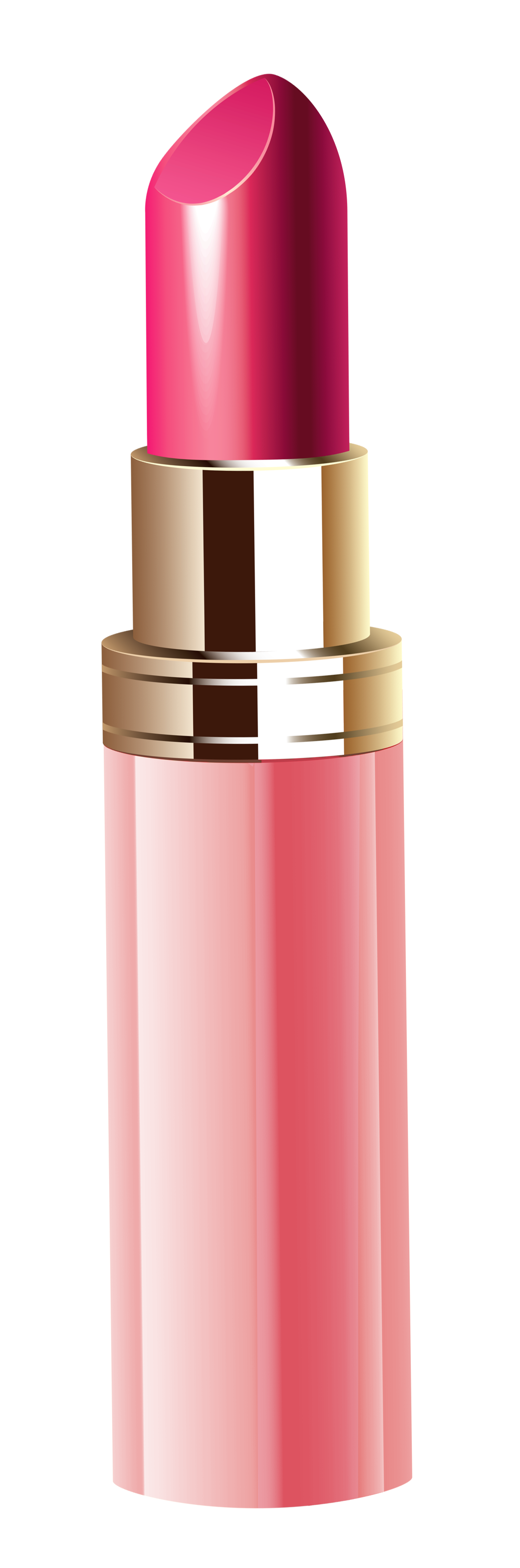 Free Lipstick Cliparts, Download Free Clip Art, Free Clip Art on.