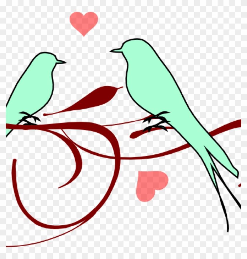Love Birds Clipart Love Birds Clipart Free Clipart.