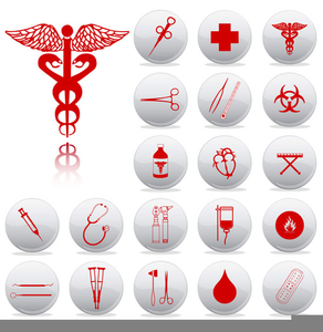 Free Clipart Medical Equipment.
