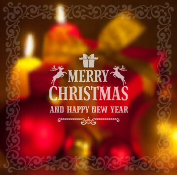 Christmas happy new year clip art free vector download (221,221 Free.