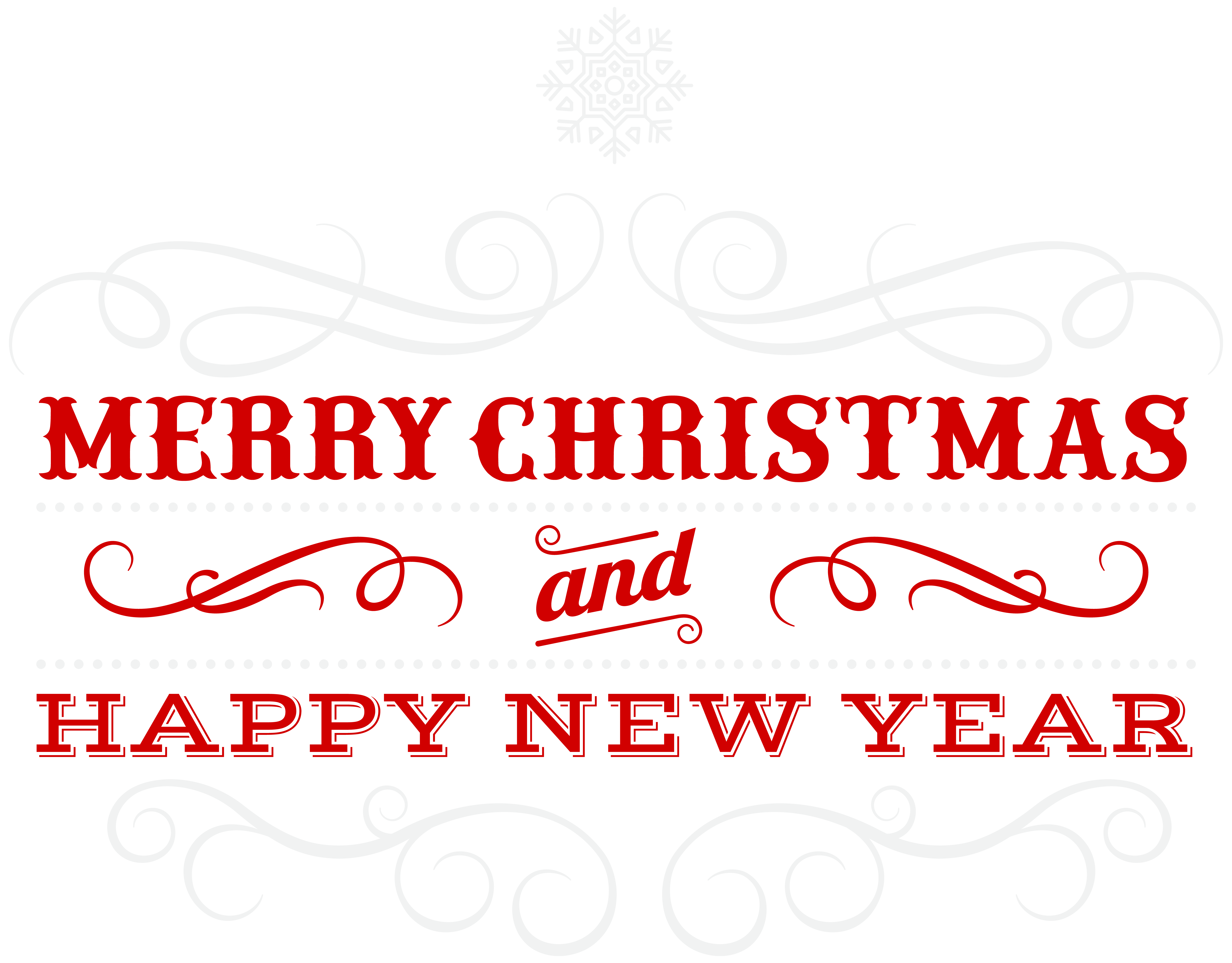 Merry christmas and happy new year in chinese clipart images gallery.