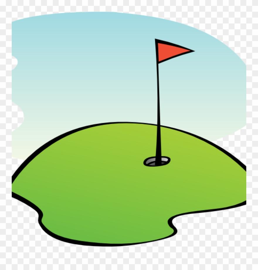 Mini Golf Clip Art Clipart Panda Free Images.