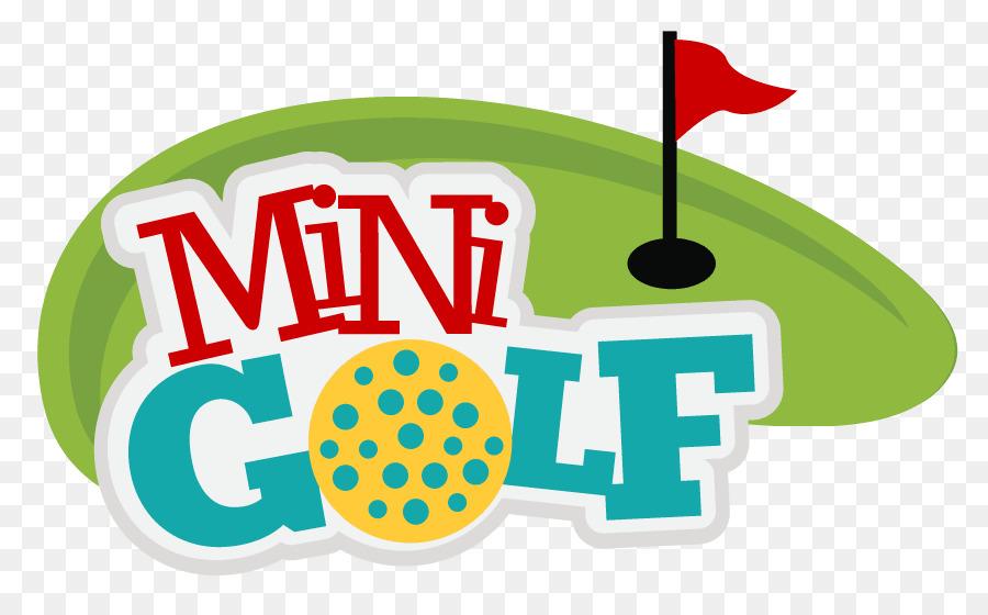 22+ Mini Golf Clipart.