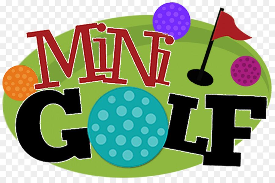 Download Free png Pinehurst Miniature golf Clip art mini golf png.