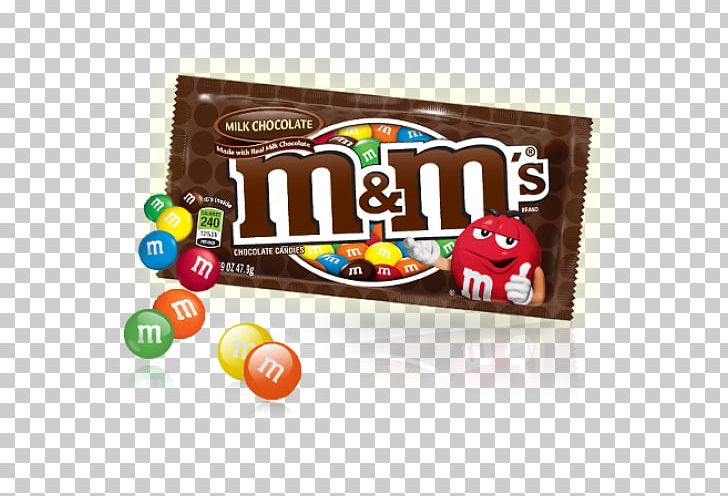 Mars Snackfood M&M's Milk Chocolate Candies Chocolate Cake PNG.