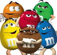 103 Best m&m clipart images in 2018.