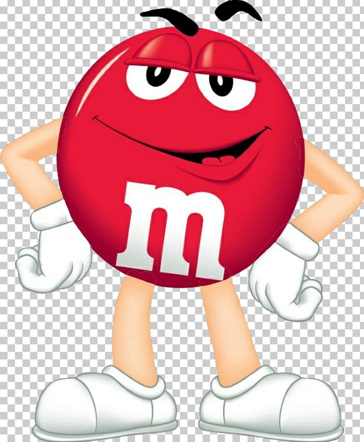 M&M's Candy Chocolate Red PNG, Clipart, Amp, Billy West, Biscuits.