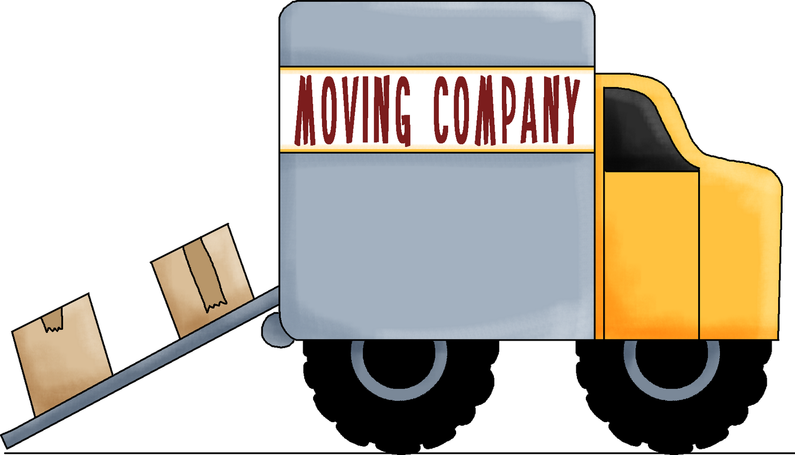 Free Office Move Cliparts, Download Free Clip Art, Free Clip Art on.