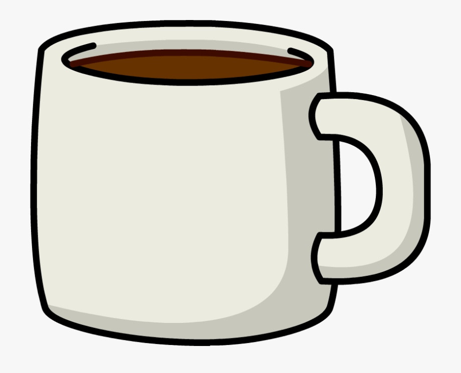 Clip Royalty Free Download Coffee Mug Clipart Png.