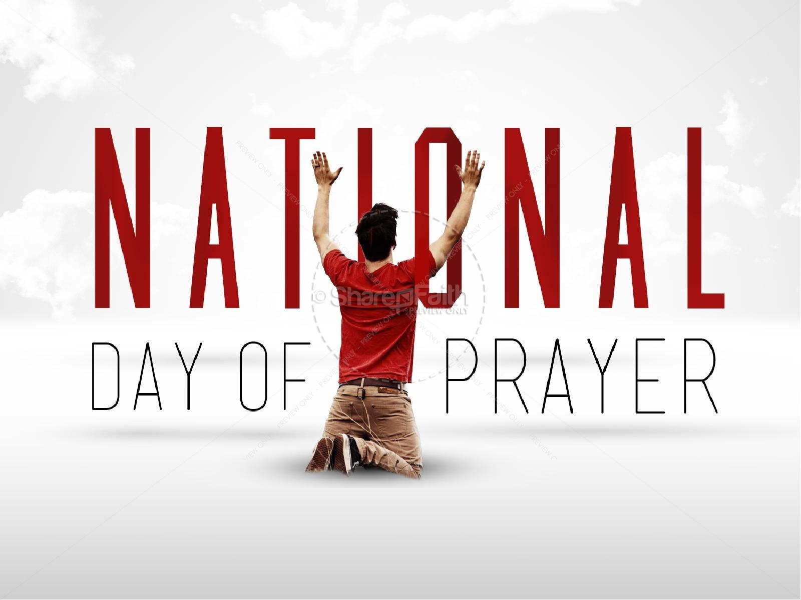 National day of prayer clipart free 3 » Clipart Portal.