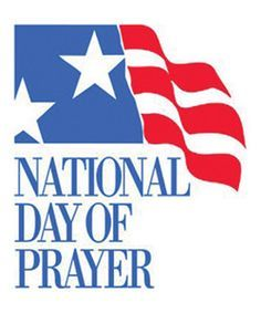 National day of prayer clipart free » Clipart Portal.