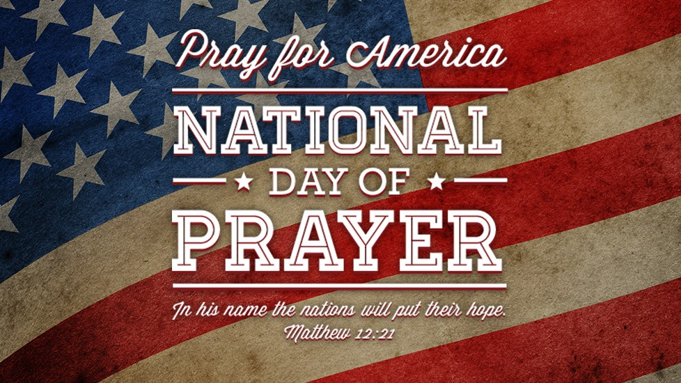 National day of prayer clipart free 5 » Clipart Portal.