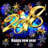 new years eve clip art.