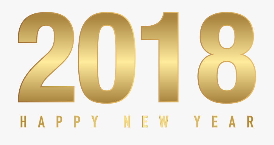 Free Clipart For New Year.