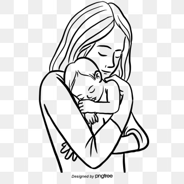 Mother Clipart Images, 1,274 PNG Format Clip Art For Free Download.