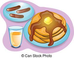 Pancake Illustrations and Clip Art. 8,224 Pancake royalty free.