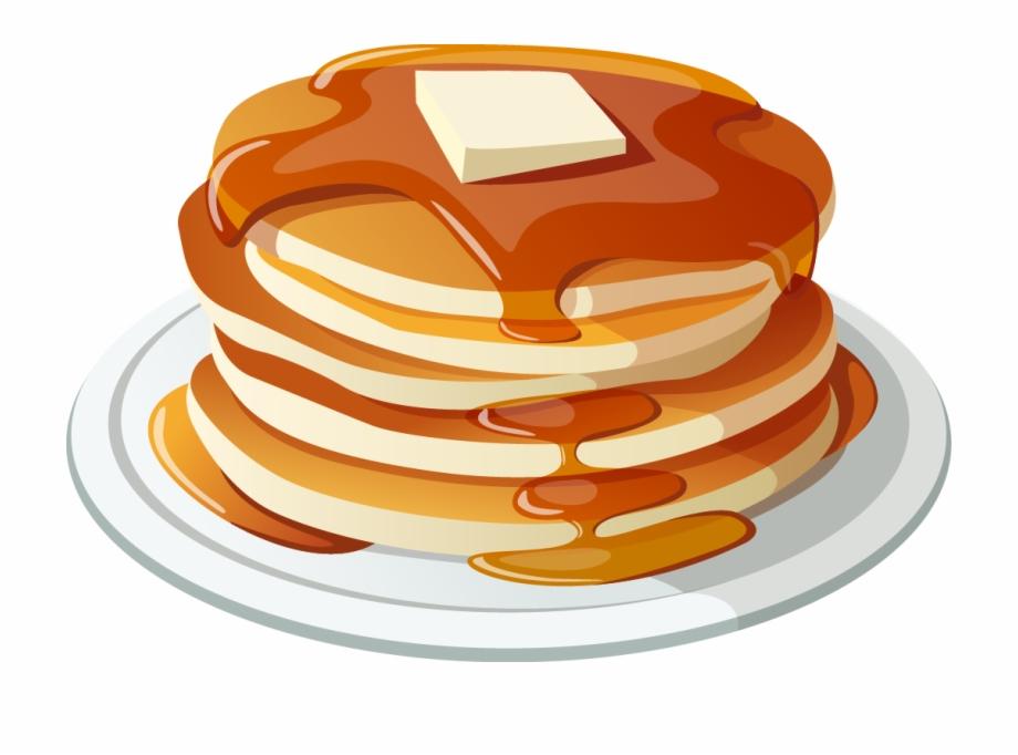 Png Free Stock Pancake Breakfast Pancake Breakfast.