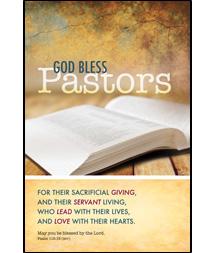 58+ Pastor Appreciation Clip Art.