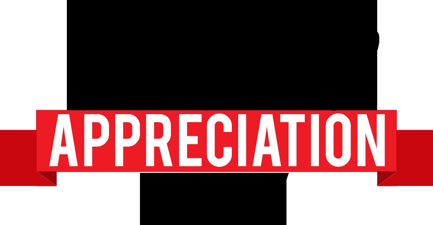 Pastor Appreciation Png & Free Pastor Appreciation.png Transparent.