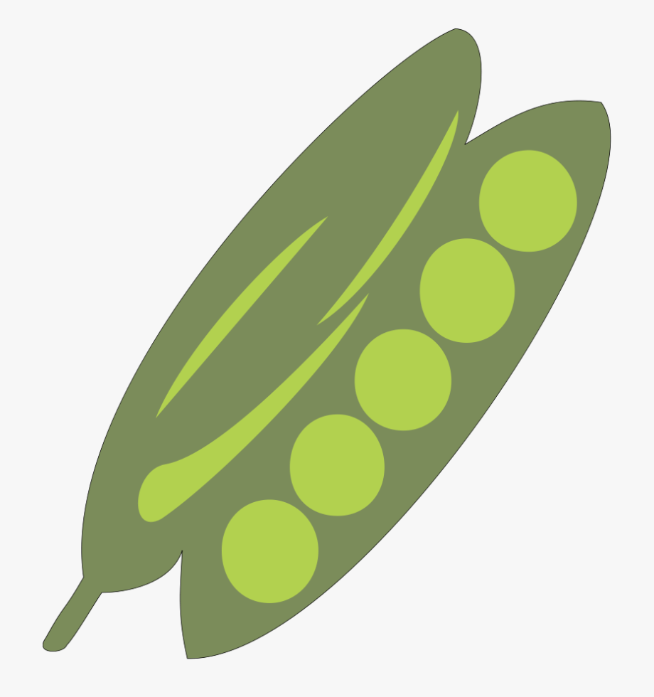 Fruit And Vegetable Png.