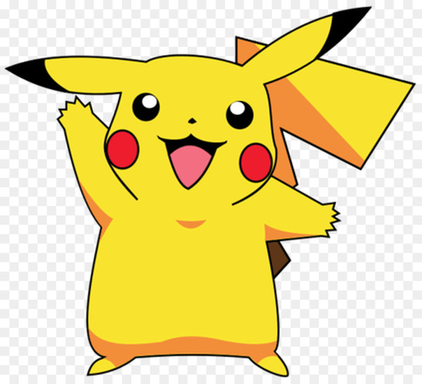 Pikachu Ash Ketchum Pokxe9mon Clip art.