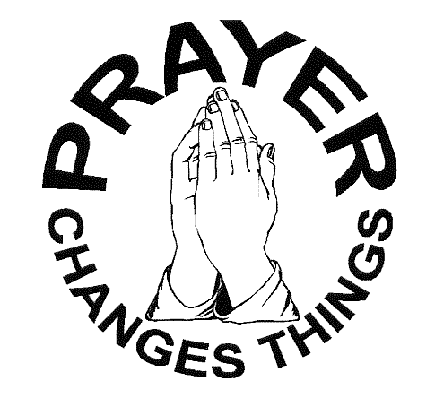 Praying Hands Free Clipart On Prayer Collection Child Png.