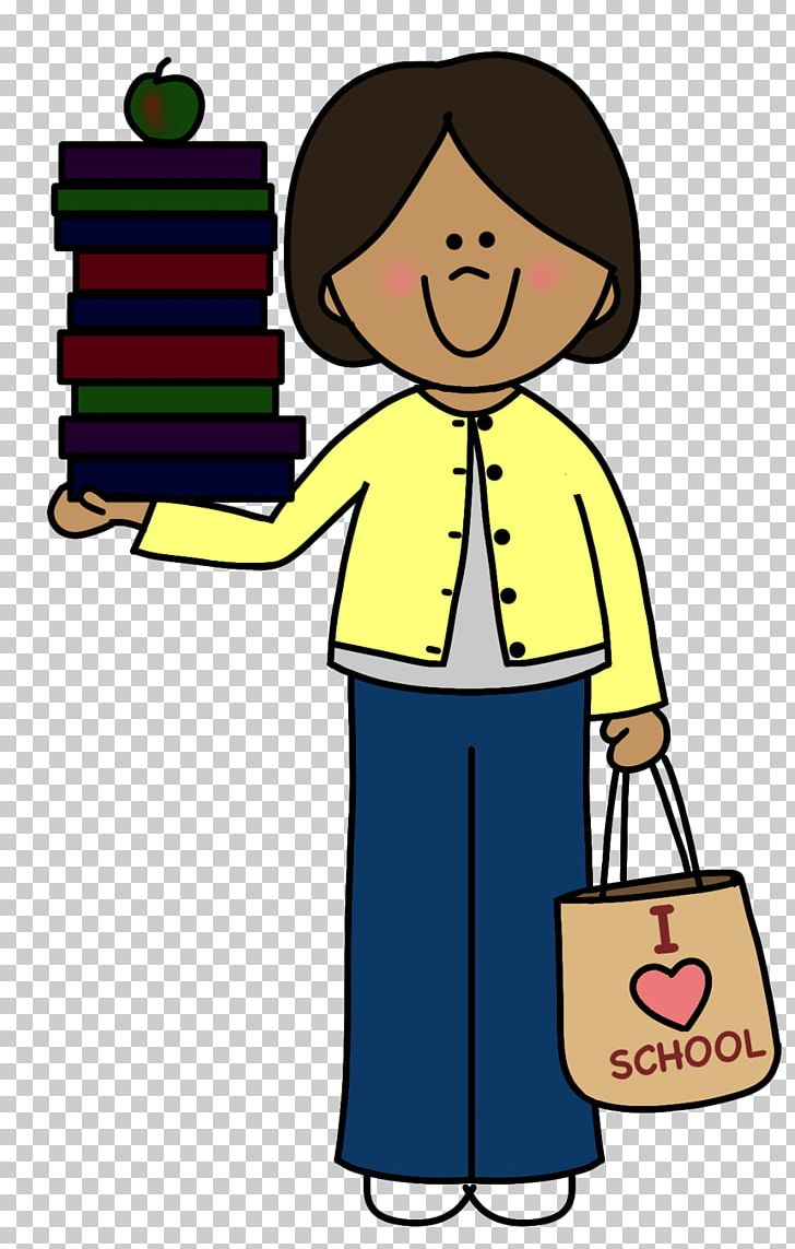 Preschool Teacher Preschool Teacher PNG, Clipart, Artwork, Boy.