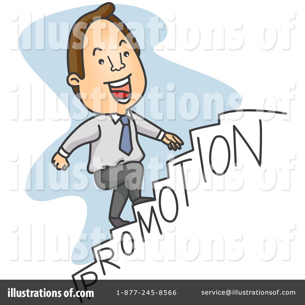 Promotion Clip Art.