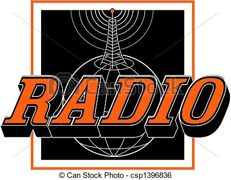 Radio Stock Illustrations. 90,129 Radio clip art images and royalty.