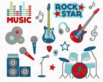 Free Rockstar Cliparts, Download Free Clip Art, Free Clip Art on.
