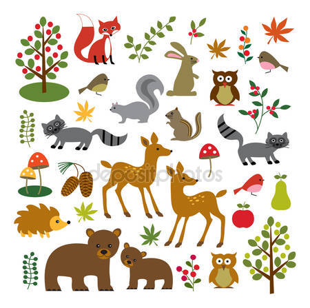 Clipart Stock Vectors, Royalty Free Clipart Illustrations.
