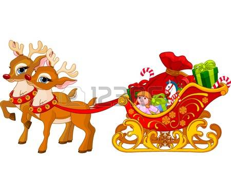 Clipart Santa Claus Stock Photos & Pictures. Royalty Free Clipart.