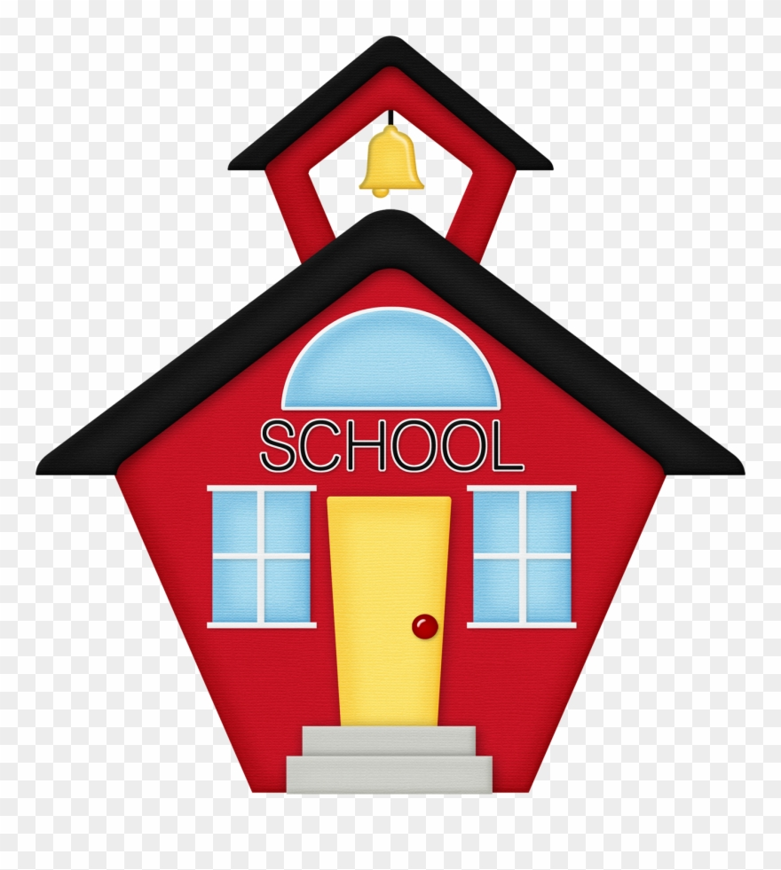 School House Images Clipart Panda Free Clipart Images.