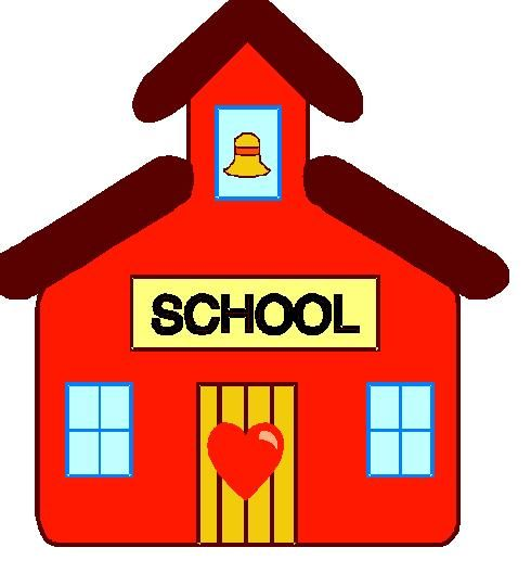 School House Images.