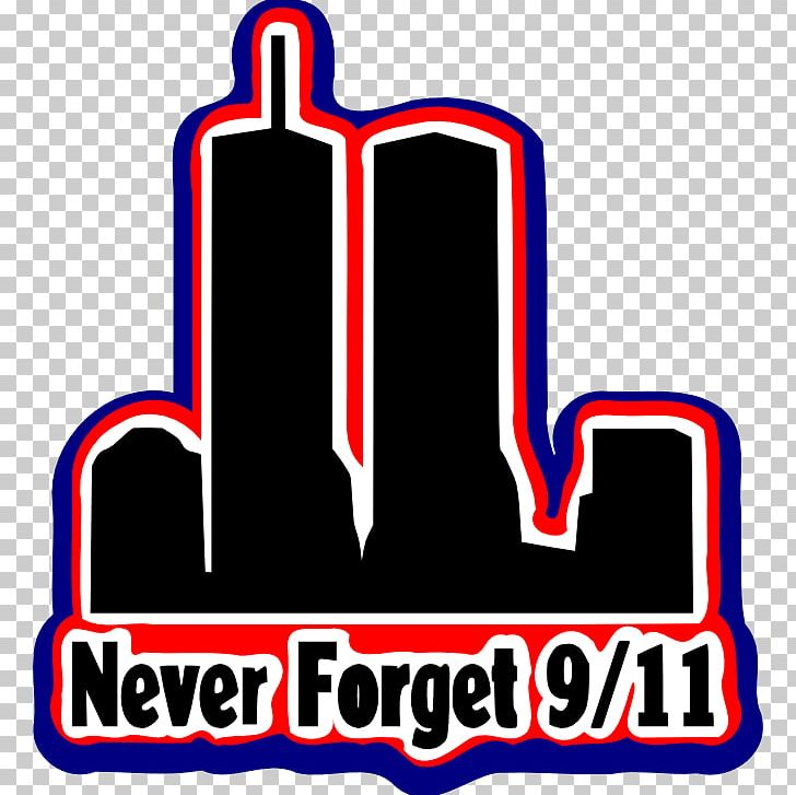 September 11 Attacks Craft Desktop PNG, Clipart, Area, Art, Artwork.