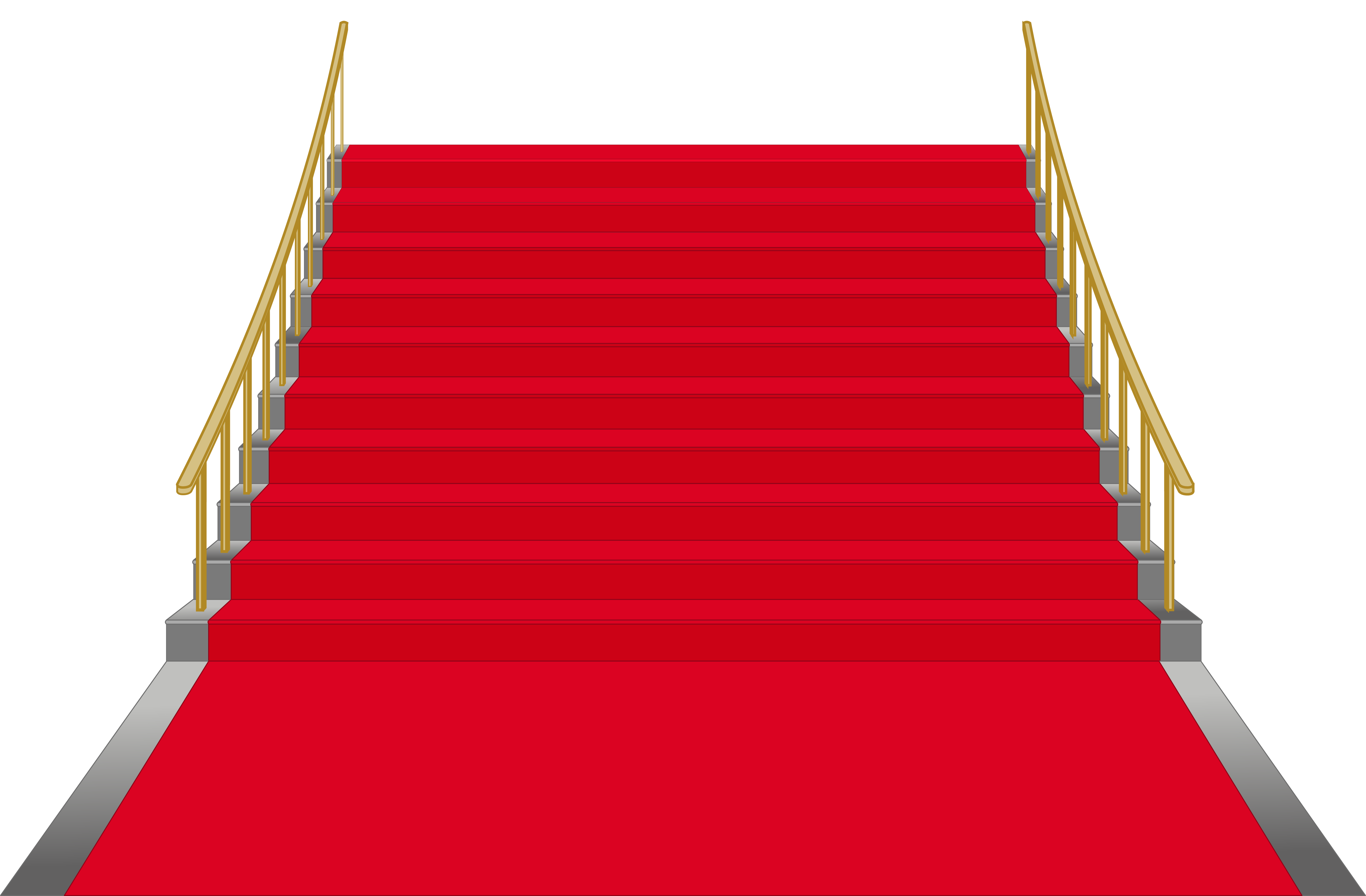 Free Stairs Cliparts, Download Free Clip Art, Free Clip Art on.