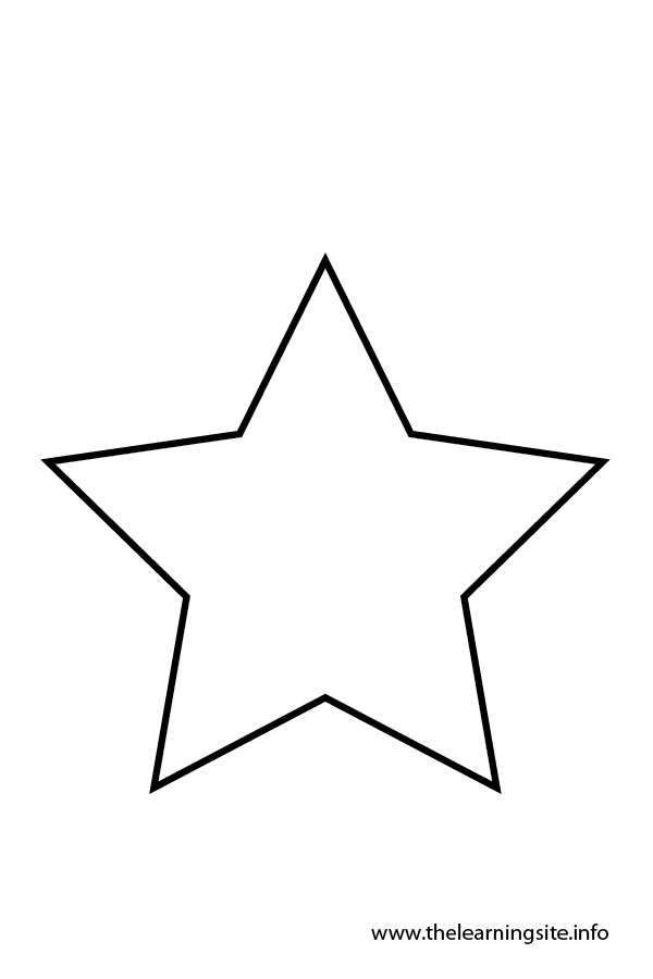 Free Star Shape Cliparts, Download Free Clip Art, Free Clip Art on.