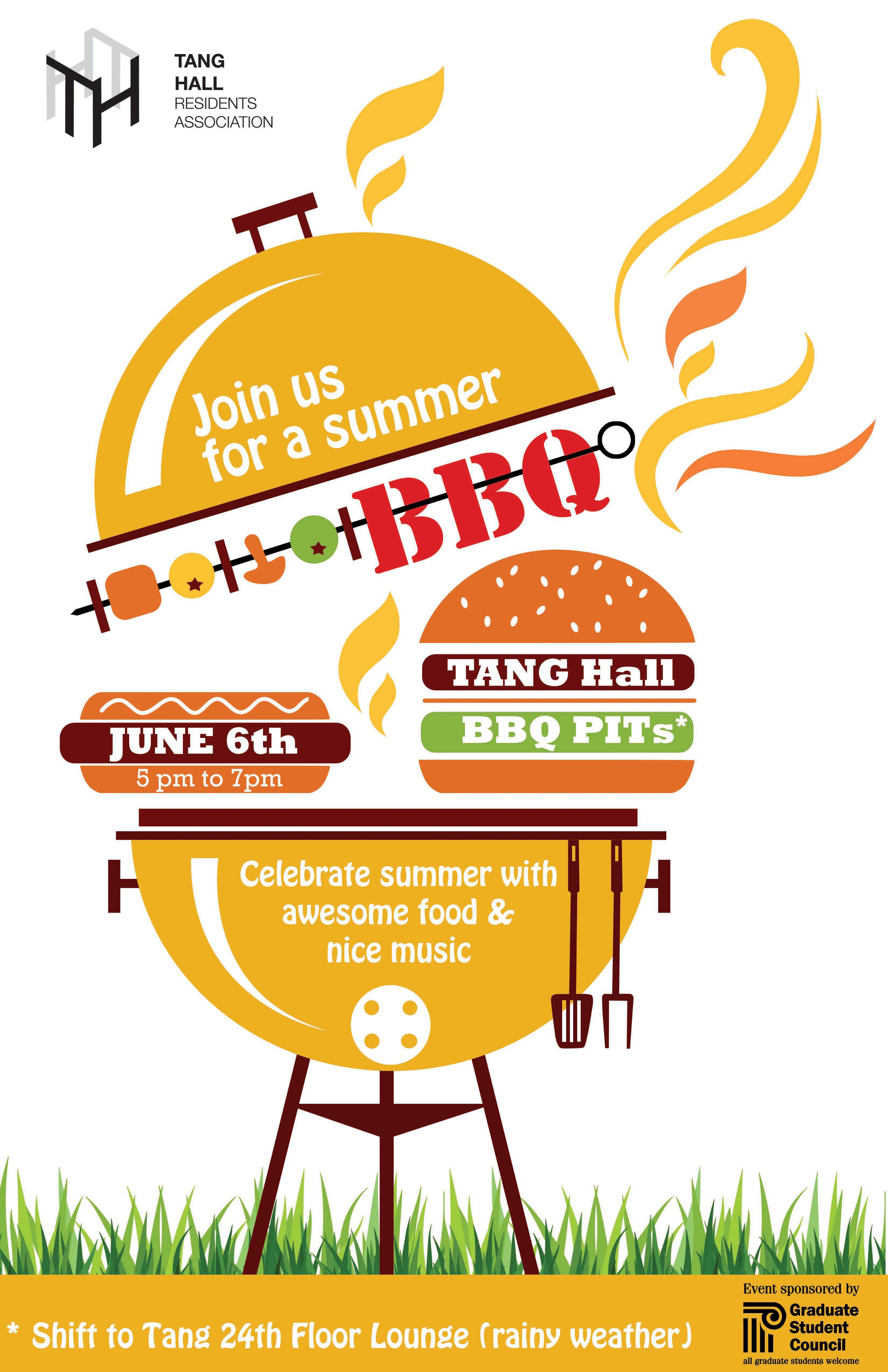 Free Summer BBQ Cliparts, Download Free Clip Art, Free Clip Art on.
