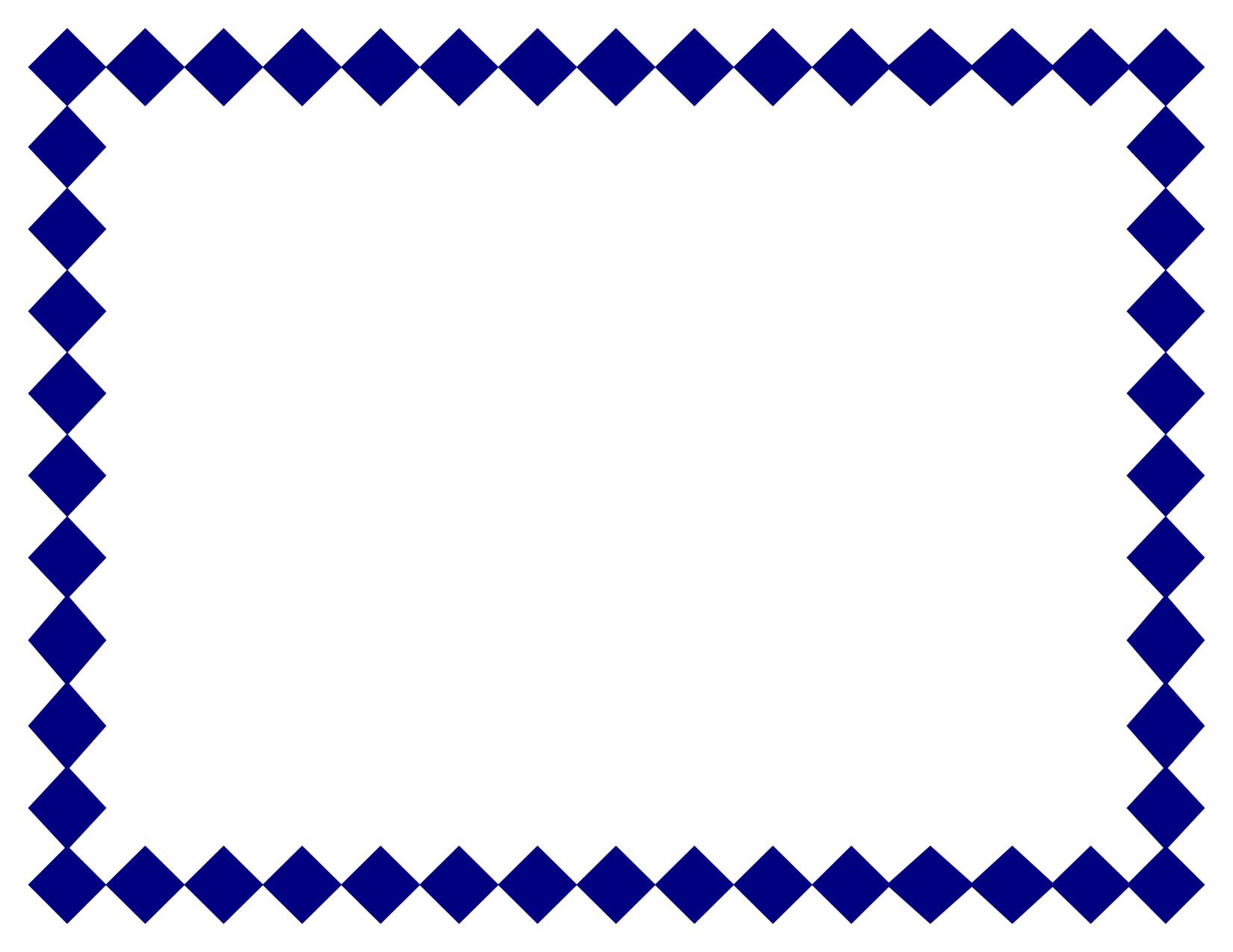 Free Design Cliparts Templates, Download Free Clip Art, Free Clip.