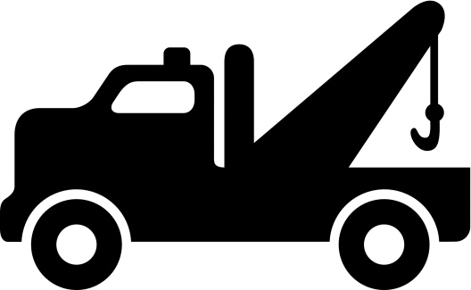 Free Tow Truck Clip Art, Download Free Clip Art, Free Clip Art on.
