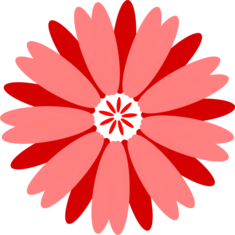 Free Free Flower Vectors, Download Free Clip Art, Free Clip Art on.