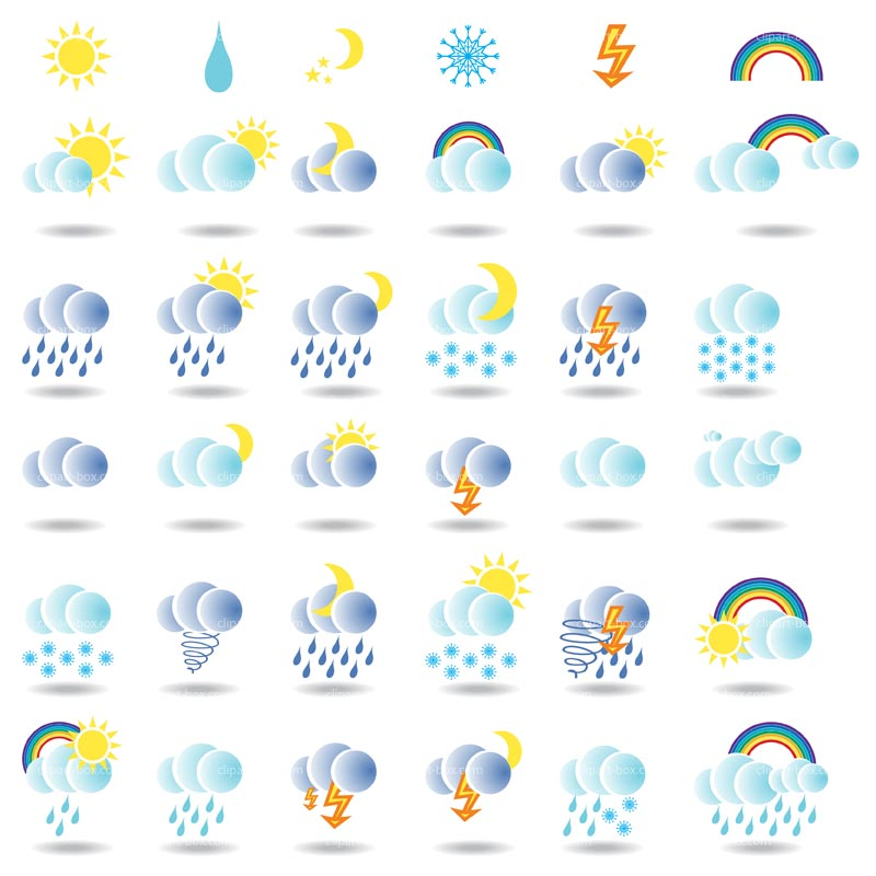 Free Weather Cliparts, Download Free Clip Art, Free Clip Art on.