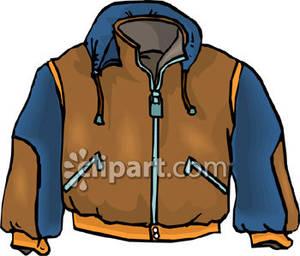 Similiar Snow Jacket Clip Art Keywords.