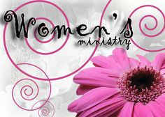 15 Best Women Ministry images in 2014.