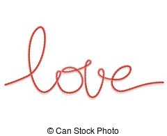 Word love Clipart and Stock Illustrations. 23,968 Word love vector.