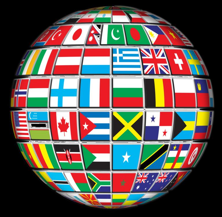 Ball,Symmetry,Globe Vector Clipart.