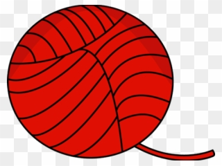 Free PNG Ball Of Yarn Free Clip Art Download.
