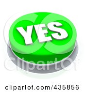 Related Keywords & Suggestions for Yes Clipart.