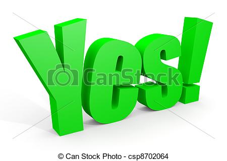 Yes Illustrations and Clip Art. 30,631 Yes royalty free.