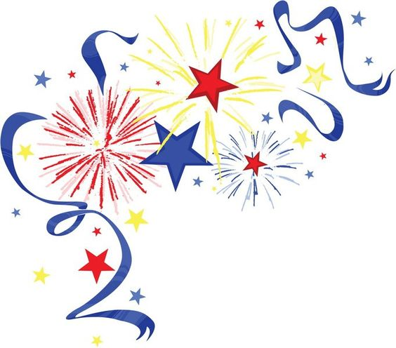 Free July 4 Cliparts, Download Free Clip Art, Free Clip Art on.